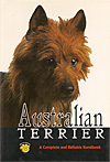 Australian Terrier A complete and Reliable Handbook